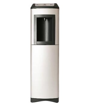 Kalix Plumbed-In-Cooler