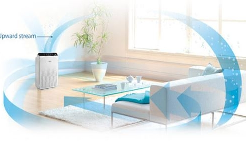 Aqualeader Air Purifiers