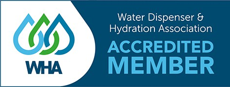 BWCA Approved Member and WHA Accredited Member