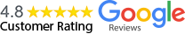 View our reviews on Google Reviews