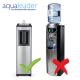 Mains-fed water cooler vs bottled water cooler