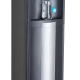 ARCTIC CHILL 88 FLOOR STANDING direct water cooler