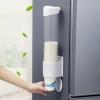 Aqualeader water cup Dispenser