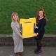 Free Sports Kits to Schools by Aqualeader Ltd