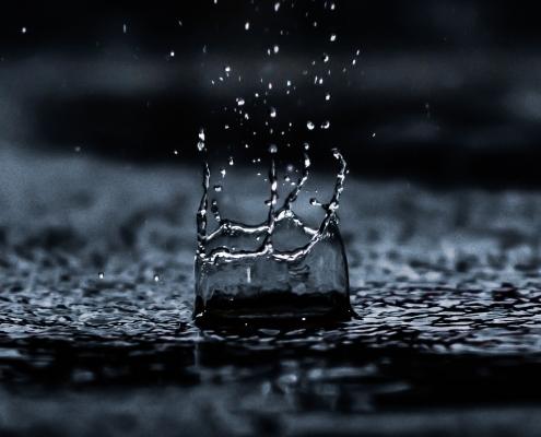 Leak and Flood Prevention
