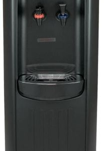 Inspirations water cooler and boiler