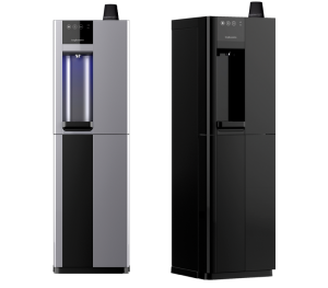 Borgan Doverstrom B3 Desktop Water Dispenser