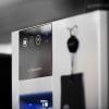 Borgan Doverstrom B3 Desktop Water Dispenser ultra higenic touch