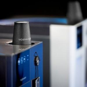 Borgan Doverstrom B3 Desktop Water Dispenser with water cup