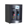 AA3300X desktop hot and cold water cooler