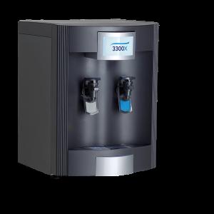 A3300X desktop water cooler