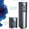 Arctic Chill 88 desktop water cooler specs 1
