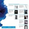 Arctic Chill 88 desktop water cooler specs 2