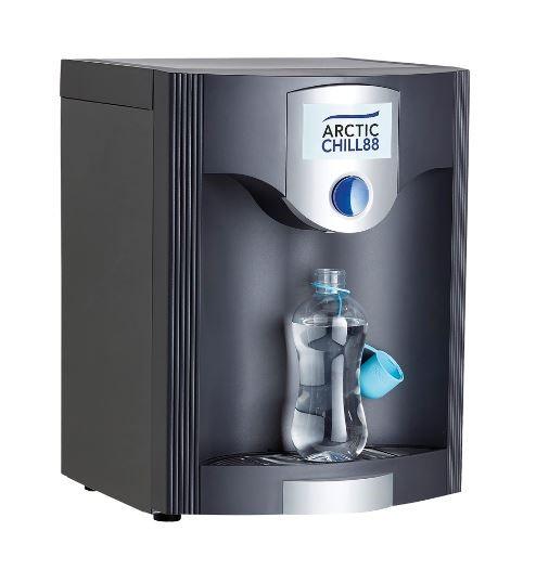 Arctic Chill 88 desktop water cooler