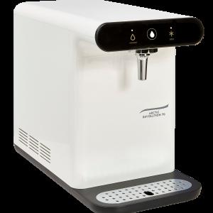 Arctic Revolution 70 Desktop Water Cooler