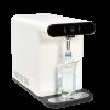 Arctic Revolution 70 Desktop Water Cooler with Water Bottle