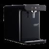 Arctic Revolution 70 Desktop Water Cooler Black