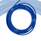 LLDPE Tubing- ¼ inch Blue or white