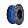 LLDPE Tubing- ¼ inch - DMFit blue tube