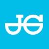 John Guest Logo