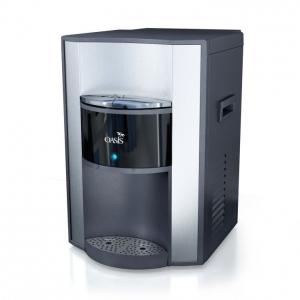 Onyx desktop watercooler main