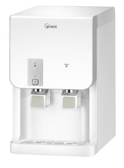 Winix S600 Desktop Water Cooler main