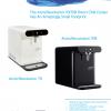 Arctic Revolution 70 Desktop Water Cooler - specs 1