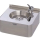 6282 Wall Mounted Drinking Water Fountain