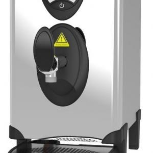 Calomax Eclipse 3C5C Eco boiler desktop 5 litre mini