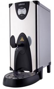 Calomax Eclipse Eco Boiler Desktop 10 litre detail