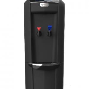 Inspirations ib210nlez bottled water cooler