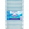 Spring Water Just Eau 15 litres bottle high resolution