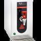 Powersmart Desktop hot drinks boiler
