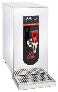 Powersmart Desktop hot drinks boiler side